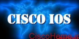 cisco-ios-custom