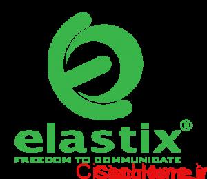 logo_elastix-verde