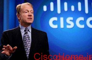 mobile-internet-is-rapidly-falling-prices-according-to-cisco-ceo