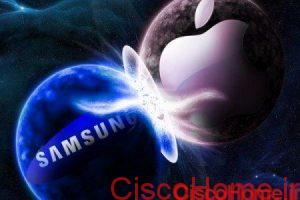 1388404091_apple-vs-samsung