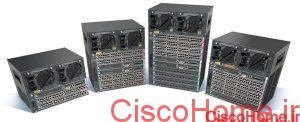 [تصویر:  Cisco-Switch-4500-Series--300x122.jpg]