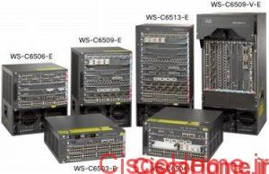 [تصویر:  Cisco-Switch-6500-Series--300x194.jpg]