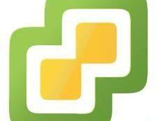 آموزش نصب VMware ESXi
