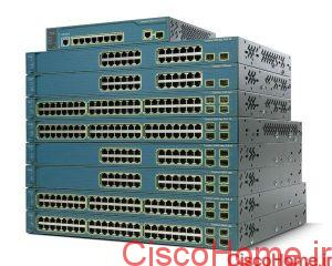 [تصویر:  cisco_catalyst_switch_3560-300x240.jpg]