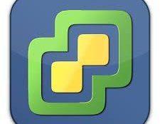 مزایای VMware