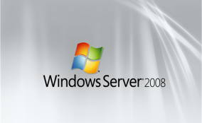 ویژگی های ویندوز 2008