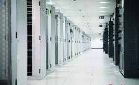 تجهیزات پسیو شبکه – قسمت اول