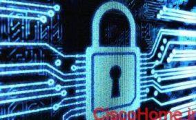 امنیت در شبکه های VPN