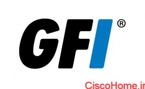 بستن پورت های در شبکه با استفاده از GFI