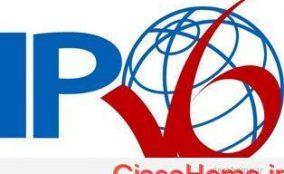 غير فعال سازی IPv6