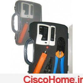 کیف-ابزار-شبکه-knet