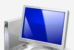 آشنایی با سخت افزار رایانه – قسمت دوم
