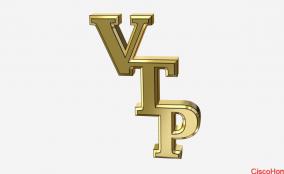 VTP چیست