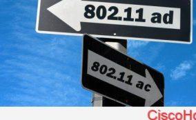 ۸۰۲٫۱۱ad – قسمت سوم