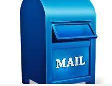 تنظیمات امنیتی ایمیل در TMG 2010 – قسمت دوم