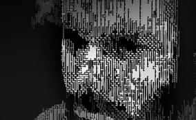 هک کردن پسورد تجهیزات سیسکو و راه مقابله با آن