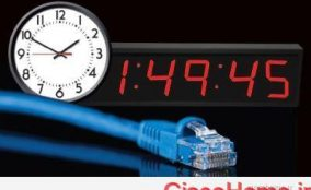 بررسی عملکرد سرویس زمان ویندوز در شبکه – قسمت دوم