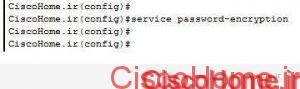 service-password11