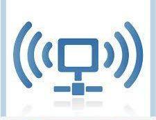 کنترول کلاینتهای تحت دامین در اتصال به شبکه های وایرلس