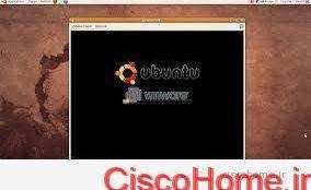 آموزش نصب VMware Tools در لینوکس