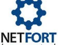 مدیریت شبکه با NetFort LANGuardian