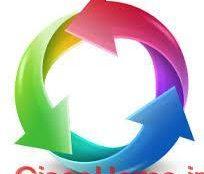 تبدیل محیط گرافیکی به محیط Core در ویندوز سرور 2012