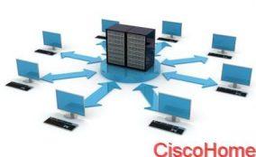 ده اصطلاح مهم در فناوریها و تجهیزات ذخیره سازی