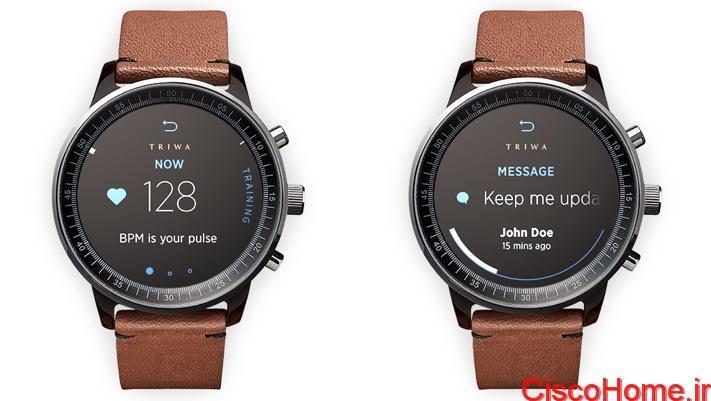 ساعت-هوشمند-اپل