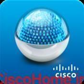 نگاهی به SDN و Cisco ONE