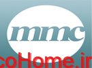 کنسول ها در MMC – قسمت دوم
