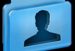اتصال پروفایل یوزرها به یکدیگر با Profwiz