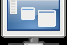 دسترسی ریموت با استفاده از پروتکل های نقطه به نقطه و تانلینگ