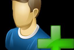 ساخت تعداد زیادی کاربر در Active Directory از طریق PowerShell