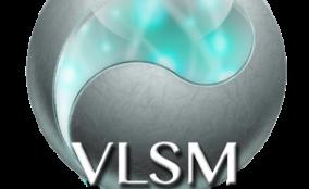 اموزش Vlsm به زبان ساده