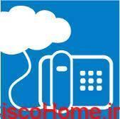 انتقال صدا بر بستر IP