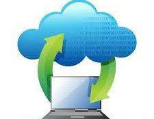 معرفی سرویس های رایگان ذخیره سازی آنلاین – پشتیبان گیری Cloud
