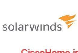 درباره محصولات شرکت SolarWinds