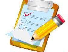 بررسی مشخصات و ویژگی های UPS