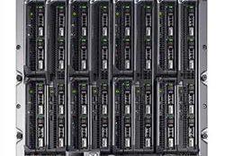 سرورهاي نسل 13 با پردازندههاي Xeon