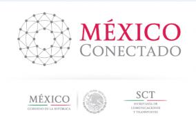 شرکت سیسکو مسئول پیاده سازی زیرساخت Mexico Conectado شد