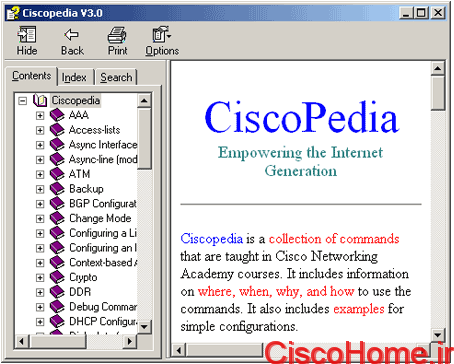 ciscopedia1