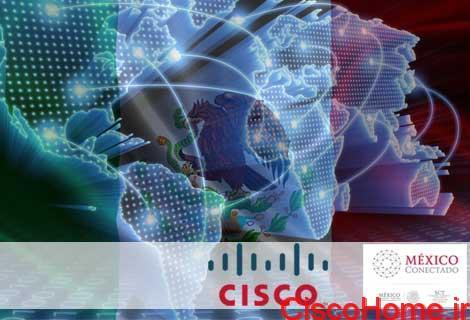motf~470x320~Cisco_infraestructura_mexico_big_20150115_1322