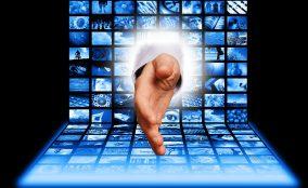 """مدیر عامل سیسکو: """"برای دنیای دیجیتال جدید آماده شوید"""""""