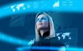 بانوان در حوزه فناوری اطلاعات