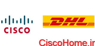 cisco-dHL