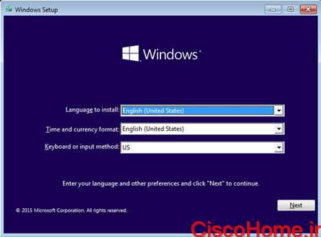 windows10_install1