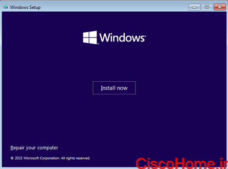 windows10_install2