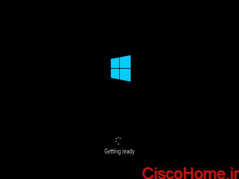 windows10_install8