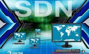 شبکه های SDN