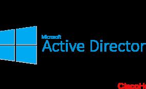 Active Directory چیست؟